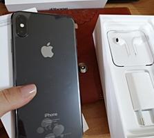 iPhone XS MAX super preț!!!