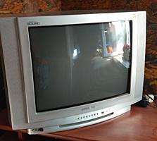 Продаю телевизор AKIRA