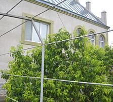 Хороший дом 250 кв. м (Суклея, НИИ)