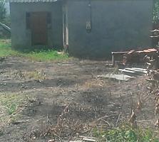Продам небольшой дом, цена 5000$ ТОРГ