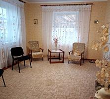 Дом котельцовый (Б. Хутор, центр)