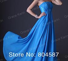 Продаются красивые вечерние платья