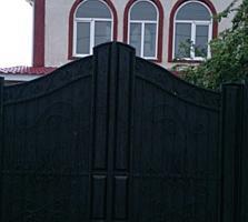 Продается дом в с. Карагаш 177м2. 100м. от центральной трассы.