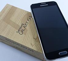 Samsung Galaxy S5 Оригинал (CDMA/CSM) в отличном состоянии