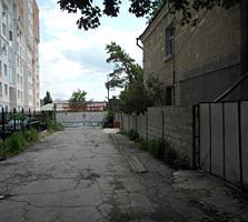 1-комнатная квартира, парк Валя Морилор, рядом с Молдэкспо