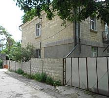 Apartament 1 odăe cu autonomă. Parcul Valea Morilor, lîngă Moldexpo.