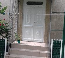 Продам дом на Ближнем Хуторе. Срочно!!!!