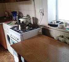 Продам котельцовый дом, отштукатурен, удобства в доме 13500уе Срочно!