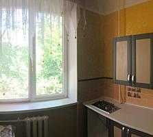 """Продается 2-комнатная квартира в самом """"сердце"""" Тирасполя!"""