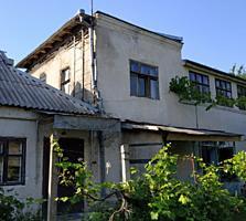 Продается дом в Парканах.