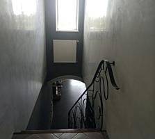 Шикарный дом в 5 мин. от центра города!!!