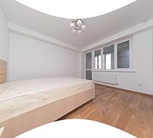 Apartament cu reparatie cu o 1 odaie. (inclusiv mobila)