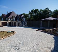 Продается новый комфортабельный загородный дом!!!