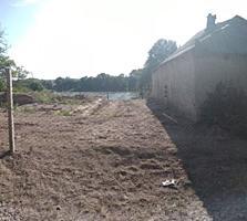Продам дом на берегу Днестра