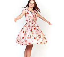 Стильные платья Marsodi на любой случай от производителя!