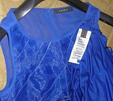 Продам платье фирмы Esprit.