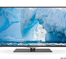 "Thomson 50fw5564 - 50"" Led, Smart tv, wi-fi, usb - читает все"