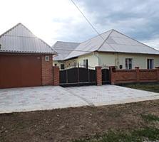Продаётся дом в идеальном состоянии в Новых Аненах