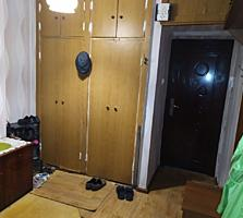 Срочно 3-комнатная Бам!!! 30500 евро торг!