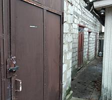Продам дом на Ближнем хуторе, 3 комнаты, кухня, ванна, все удобства
