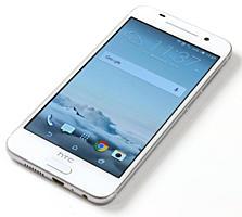 Продам в идеальном состоянии мобильный терминал HTC A9 GSM/CDMA (Т/У)