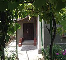 Продается жилой дом по ул. Комсомольской