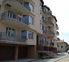 Apartament in bloc nou, la Riscanovca, 67 m, 30500 euro, urgent!!!