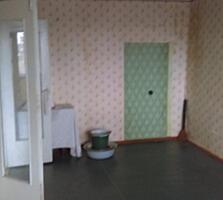 Продам квартиру в центре под ремонт недорого