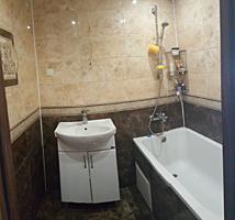 Продаётся 2-комнатная квартира в Красных Казармах, 7/9 эт. кап. ремонт