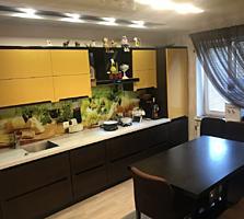 Продается отличный дом в центре Карагаша.