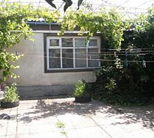 Продается жилой дом торг.