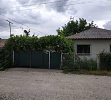 Хороший дом, С. Октябрьское, вблизи Бельц.