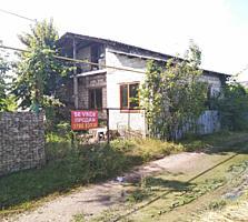 Продам 2 Дома, на 7 сот. земли по ул. Терешкова, автономное отопление.