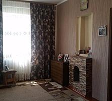 СРОЧНО!!! Продается отличный дом! 50 м2. 3 комн. Хороший двор. Павлова