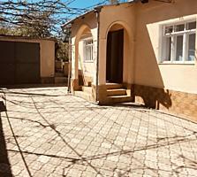 СРОЧНО!!! Продается отличный дом! 60 м2. 3 комн. Хороший двор. Павлова