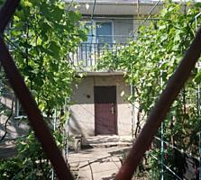Продам двухэтажный коттедж, 90 кв. м, 12соток
