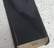 Samsung Galaxy S7 Edge SM-G935V CDMA GSM