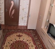 Se vinde urgent Centru, apartament 2 odai de la proprietar etaj 2/5