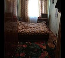 Куплю 3-х комнатную квартиру на Кировском