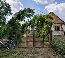 Дом в Первомайске, 25 соток, ул. Ленина, котельцовый, 3 комн. 4000$