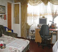"""2 комн. квартира (К. Казармы, СМ""""Шериф"""") 7 этаж 9 этажного дома"""
