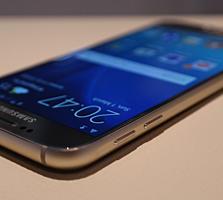 Продам Samsung Galaxy S6 32gb (CDMA/GSM)