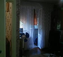 1-комн. квартира г. Тирасполь, район Балка, ул. Каховская