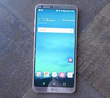 Продам LG G6 32GB (CDMA/GSM)