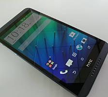 Продам HTC Desire 816 (CDMA)