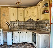 Продаём благоустроенный дом