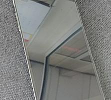 Продам Samsung Galaxy Note 4 (CDMAGSM)