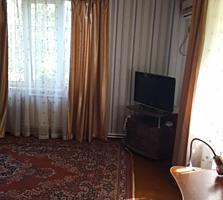 Продается дом-дача, 5 км от Кишинева