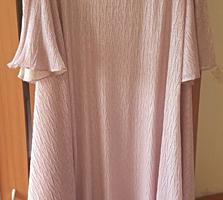Продаётся новое платье. Размер 42-44. Производство Турция.