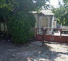 Продается дом!!!